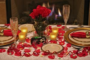 romantic_dining_lg