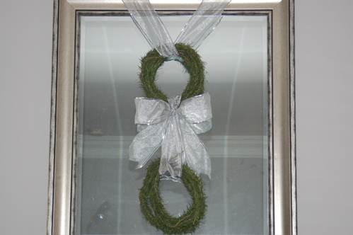 Rosemary Wreaths!
