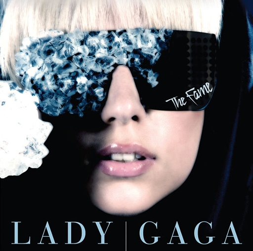 lady-gaga-albumforweb