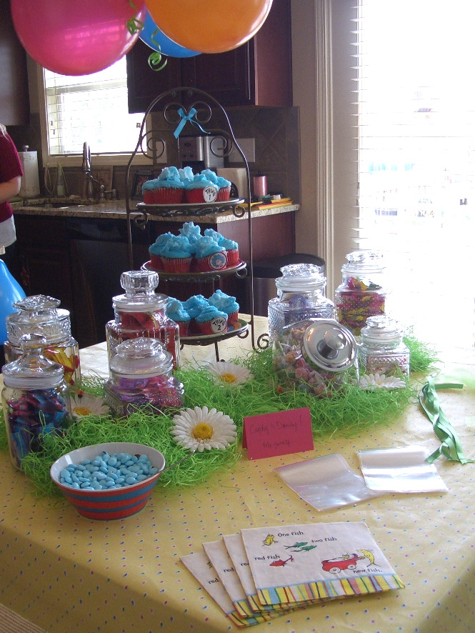 candy bar poems cake ideas and designs