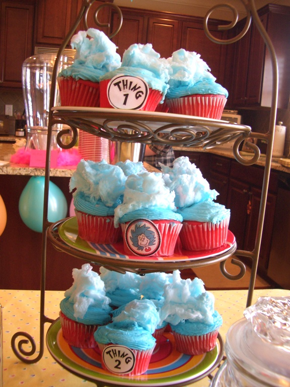 dr seuss baby shower food ideas anatomy of a dinner party blog