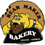 Bear Maker Bakery