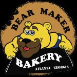 Bear Maker Bakery