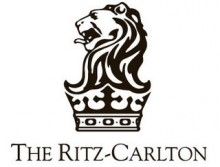 Ritz Carlton Hotels
